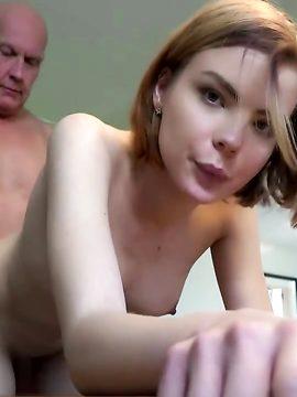 rimming sex videos